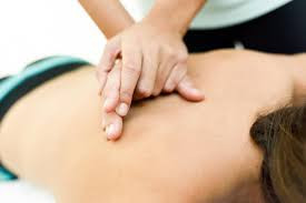 Myotherapy vs Remedial Massage: What's the Difference?