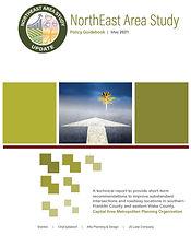 NEAS Policy Guidebook Cover.jpg