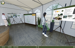 Open House Tent - inside.png