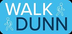 Dunn Logo_V02_DunnLogo.png