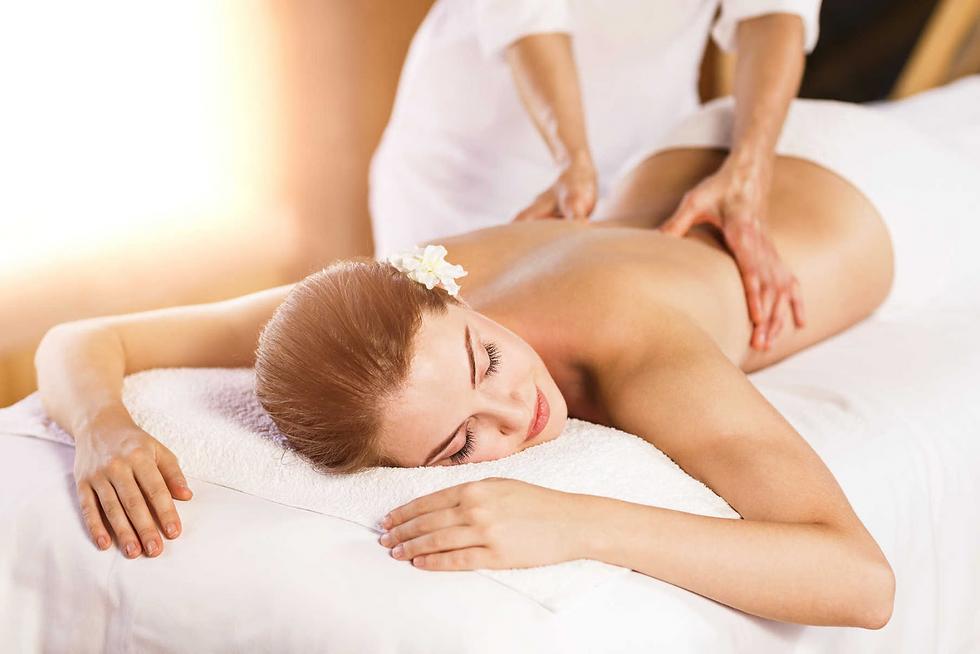 deep-tissue-massage.png