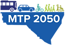 MMMPO_Logo_FINAL.png