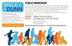 Dunn_Public Workshop_Flyer.jpg