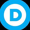 2000px-US_Democratic_Party_Logo.svg.png
