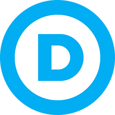 2000px-US_Democratic_Party_Logo.svg.png
