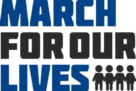 1200px-March_For_Our_Lives_svg.webp
