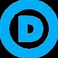 DEM Logo.png