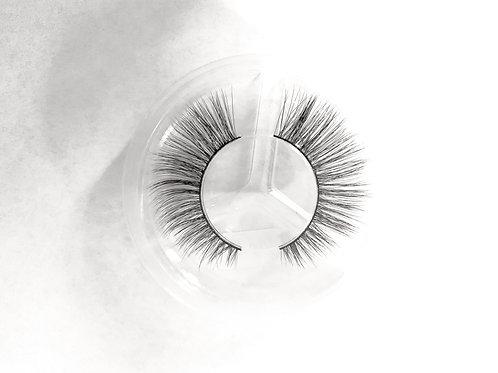 Seductive lashes Refill