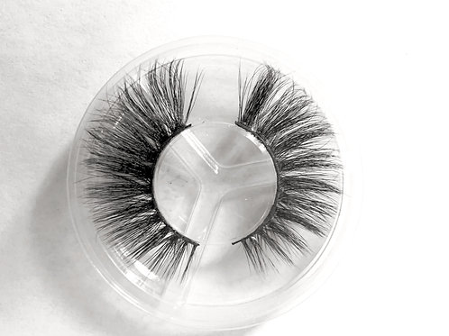 Glamourous Lashes Refill