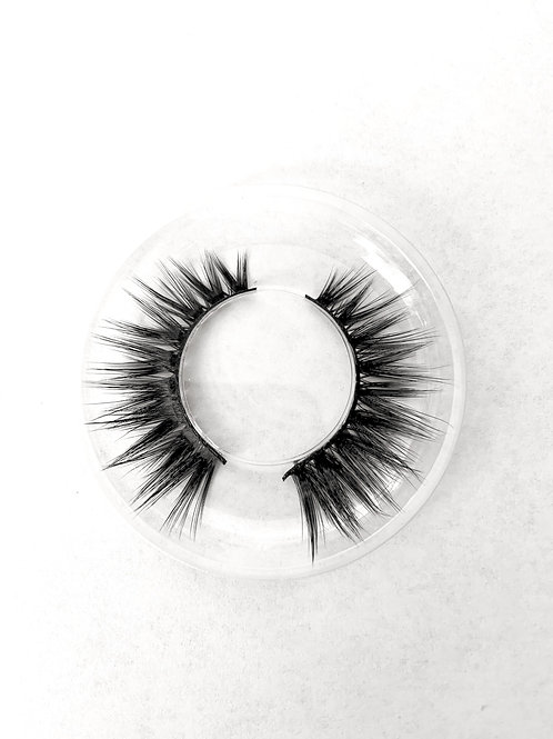 Show Stopper Lashes Refill