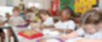 K_Classroom 6.jpg