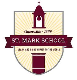 stmark_banner_logo.png