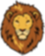 StMark_Lion.png