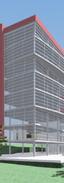 Edificio_Completo_R8 a.jpg
