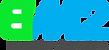 Logo-1-e1548219309135.png