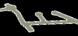 2-Cul-de-Sac e Rotatórias