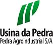 dapedra.png