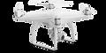 drone, mapeamento, fotogrametria