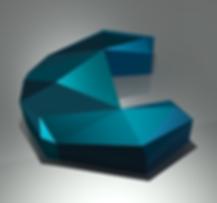 CADista.info, autodesk, osvaldo, junior, template