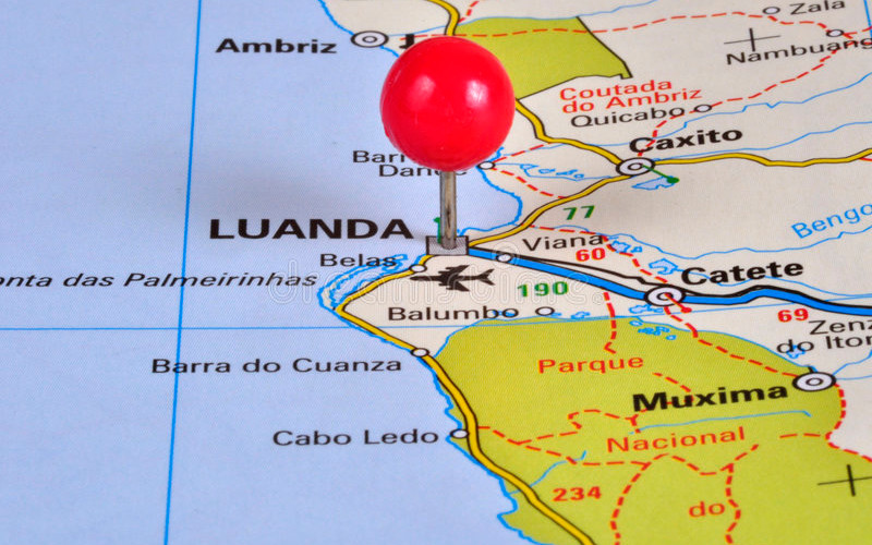 luanda-angola-7510408.jpg