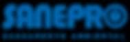 sanepro_logo.png