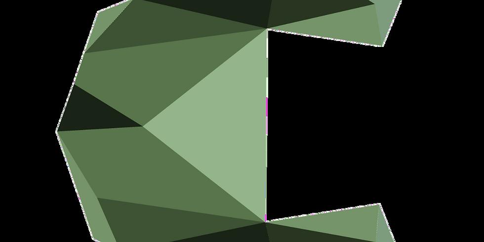 LANÇAMENTO C3DFARM 3.9