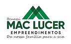 MAC LUCER