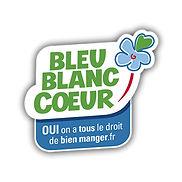 Bleu Blanc Coeur COP21
