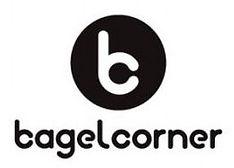 bagelcorner-logo-1.jpg