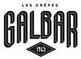Galbar.png