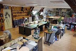 atelier lgmsellier (2)