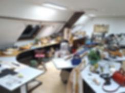 l'atelier LGM Sellier (3).jpg