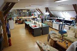 atelier lgmsellier (1)