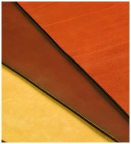 arnal tannery (1) .png