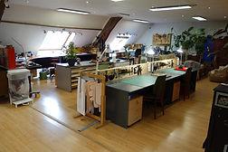 atelier lgmsellier (3)