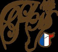 Logo LGM Sellier France