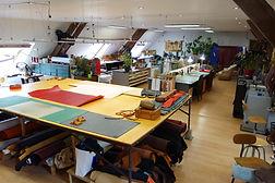 atelier lgmsellier (4)