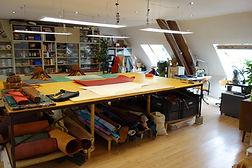atelier lgmsellier (8)