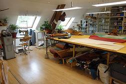 atelier lgmsellier (9)