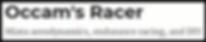 occamracer_JPG.webp