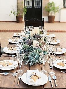 украшение свадьбы суккулентами, оформление свадьбы, растения для свадьбы, сердце с суккулентами
