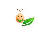 Logo2_2020aug14.tif