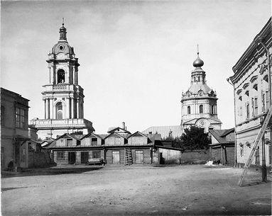 N.A.Naidenov_(1883)._3.2.15_St_Paraskeva