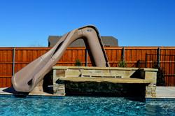 Sam's Outdoor Living, Sunnyvale Pool