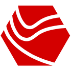 lab19-logo-notext-white_edited.png