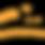 Лого прозрачное.png