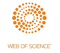 baza-dannyh-web-science-2_edited.png