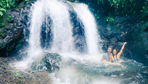 Tips to Thrive in Costa Rica