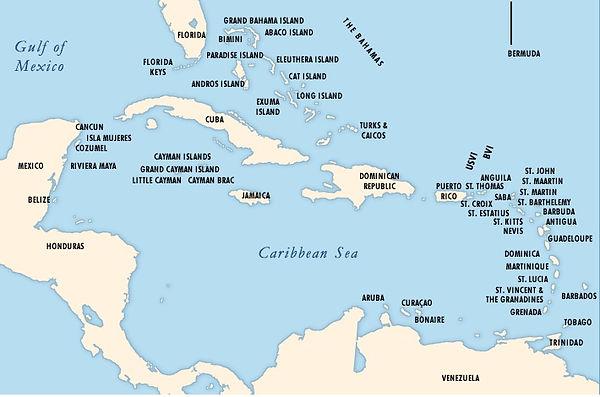 simple-caribbean-map.jpg