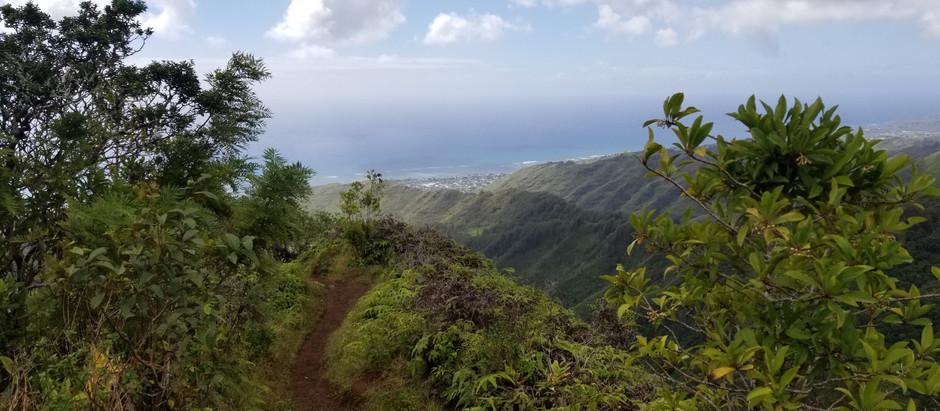 7 must-do's in Oahu, Hawaii